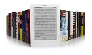 недостатки электронных книг